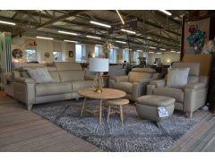 British brand sofas sale Lancashire half price designer suites in Clitheroe