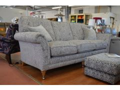 Parker Knoll Sofas Ex Display Discount Sale Lancashire