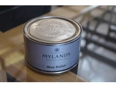 Mylands Wax Stripped Pine for Wood Furniture