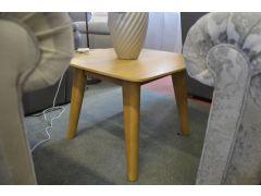 Retro coffee table ex display furniture shop Lancashire