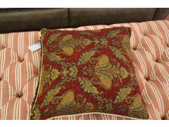 discount designer cushions and home accessories interiors shop Clitheroe