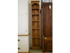 furniture A59 Clitheroe Ribble Valley bookcase clearance outlet shop