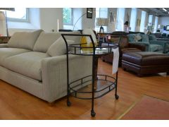 designer drinks trolley Clitheroe discount furniture