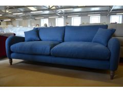 designer sofa sale lancashire Clitheroe discount ex display sofas with fast delivery