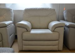 ex display sofas Lancashire fast delivery during lockdown half price British brand famous name suites, sofa and chairs