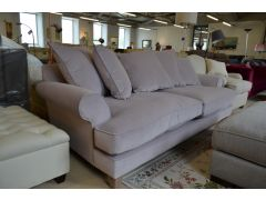 ex display sofas Lancashire in stock now for fast delivery sofas and suites