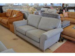 discount designer sofas Clitheroe Lancashire ex display sofa sale