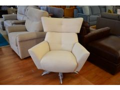 ex display sofas in stock now fast delivery sofas Lancashire