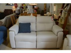 leather sofas Lancashire in stock fast delivery British brand high quality furniture Clitheroe
