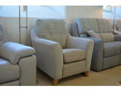 discount designer furniture Clitheroe Lancashire