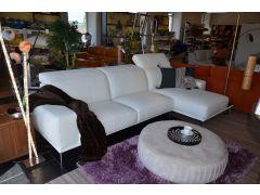 designer Italian sofas Lancashire