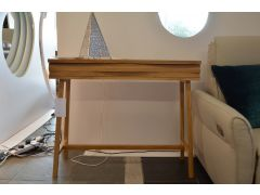 Conran Console Table designer furniture Clitheroe