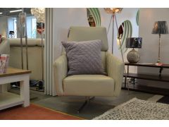 ex display armchairs furniture outlet warehouse lancashire