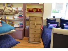 willis and gambier half price clearance furniture