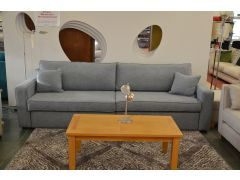 Westbury 4 Seater Sofa Bed Extra Large Bed Settee