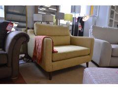 ex display sofas