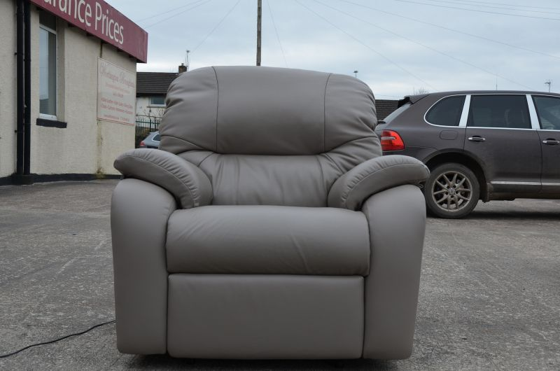 ex display recliner chairs