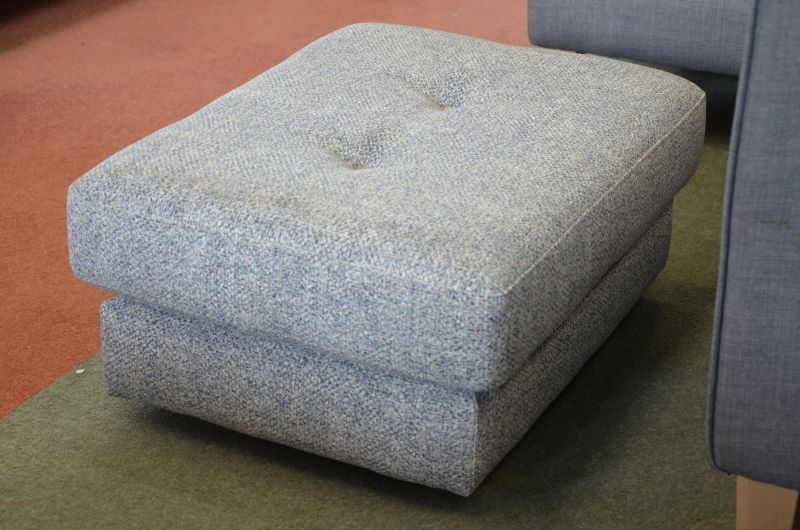 Cheap G Plan Footstools Lancashire
