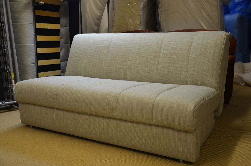 discount sofa beds ex display sofas fast delivery sofabed in stock now sofa showroom Lancashire