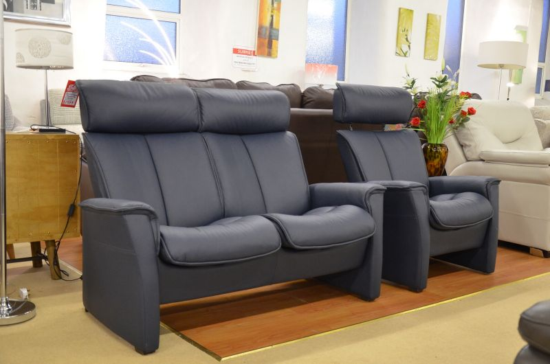 cheap recliner sofas Lancashire in stock for Christmas delivery