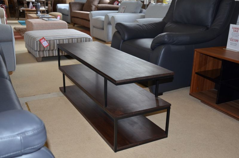 Conran Balance coffee table brand new with free delivery designer furniture Lancashire clearance outlet store