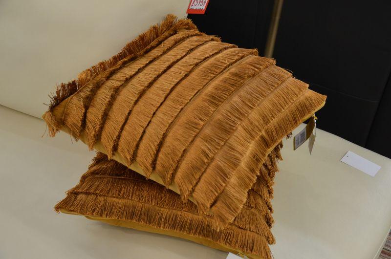 discount designer cushions Lancashire Clitheroe