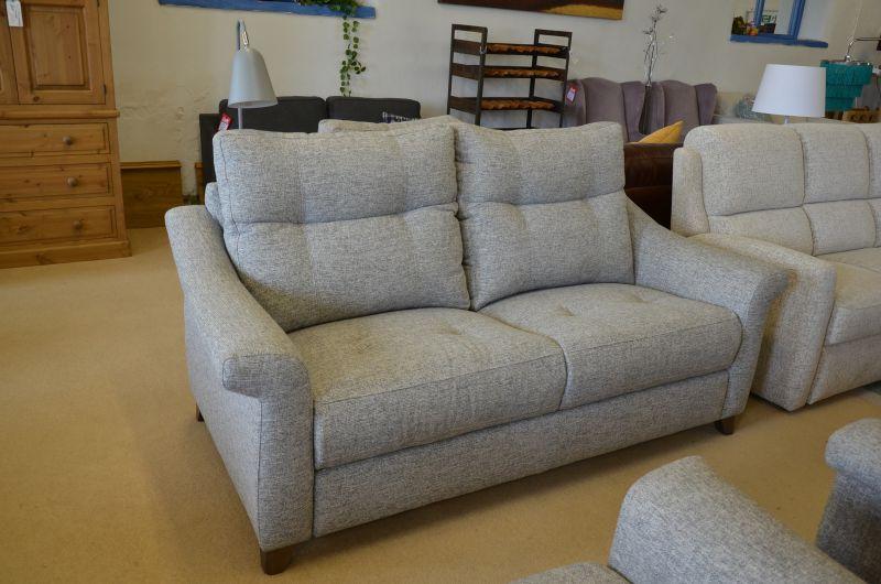 Sussex sofa ex display sofas Lancashire near Blackpool