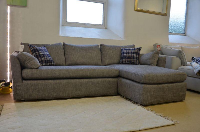 prototype designer sofas half price at wb furniture in clitheroe lancashire