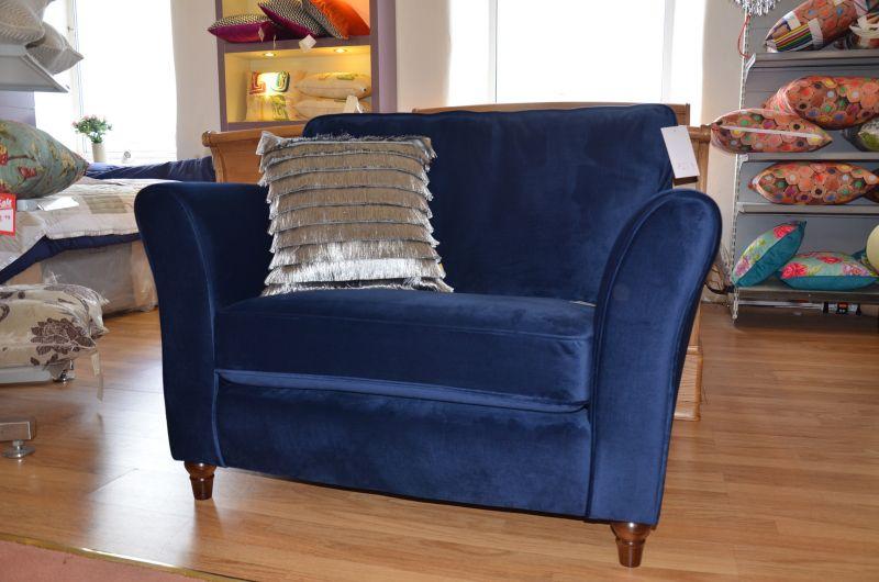 discount designer sofas Clitheroe Lancashire