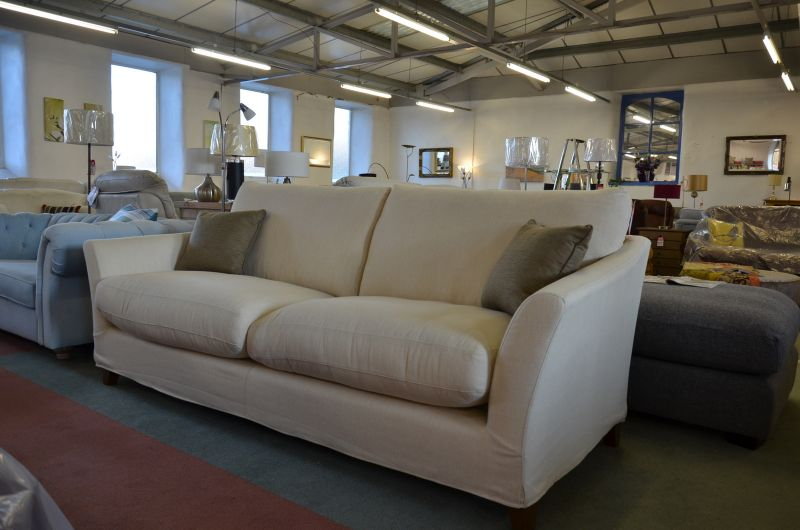 discount designer sofas from wbfurniture - the cheapest designer sofas for sale in lancashire