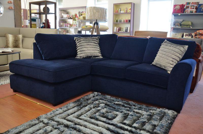 discount corner sofas ex display sofa Lancashire