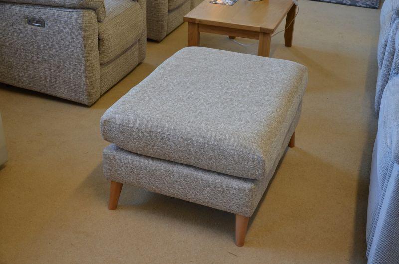 retro footstool discount sofas shop