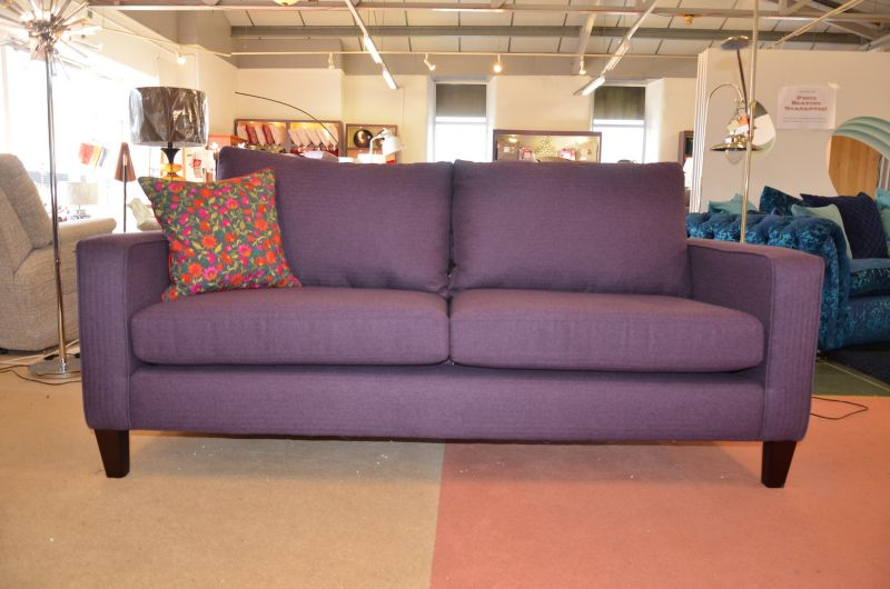 Half Price Branded Sofas in Lancashire