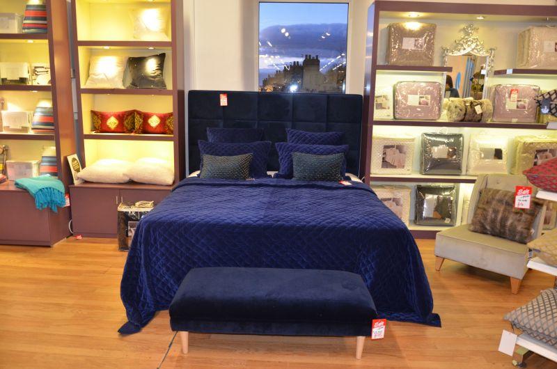 Paoletti Designer Bedding Lancashire