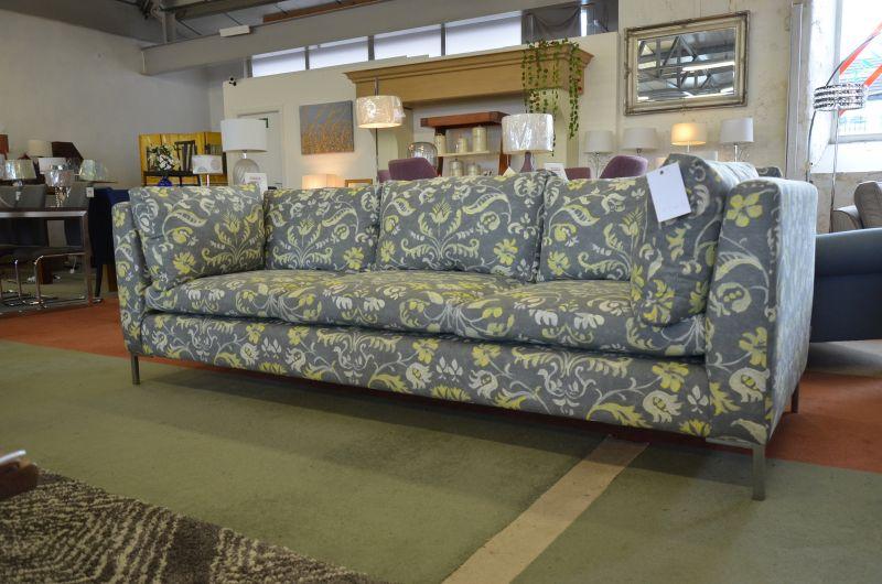 half price designer sofas lancashire