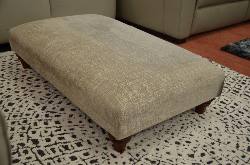 designer furniture shop Clitheroe