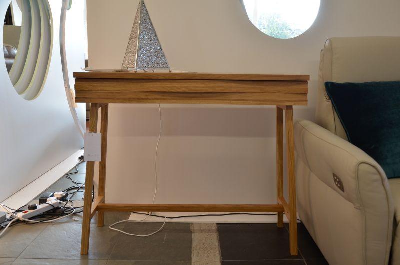 Conran Console Table designer furniture Clitheroe