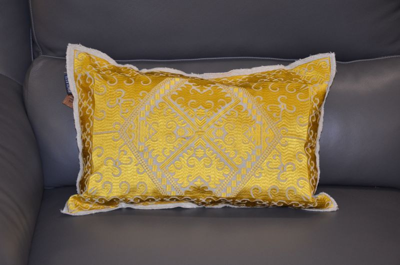 discount designer cushions homewares and gifts Ribble Valley furniture showroom