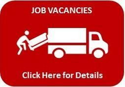 JOB VACANCIES - Driver & Porter