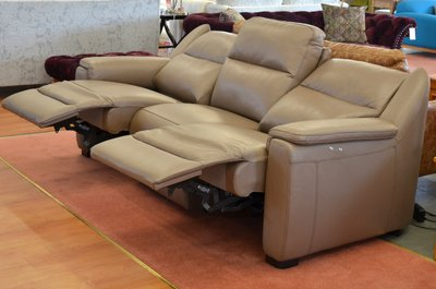 Super Buy Cheap Recliner Sofas On Sale Worthington Brougham Bralicious Painted Fabric Chair Ideas Braliciousco