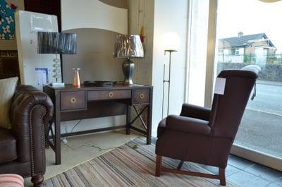 ex display sofa discount sale near Manchester