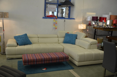 new sofas every week in lancashire