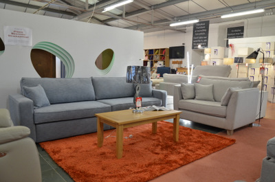 ex display suites at clearance prices on sale near Wakefield