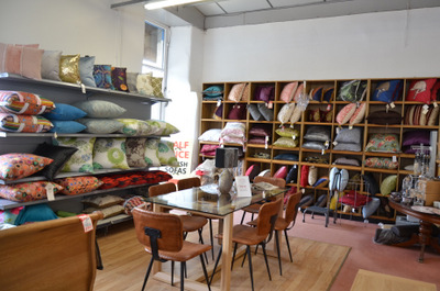 fabulous furniture and homewears at wb in lancashire