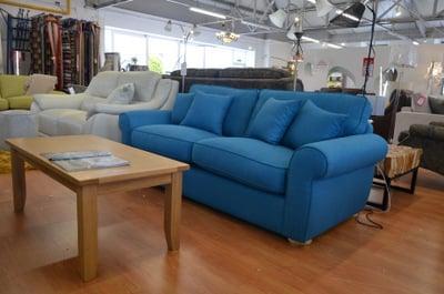 discount suites on sale near Blackpool